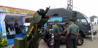 https://garudamiliter.com/wp-content/uploads/2018/11/Indonesian-army-displays-Mekatronic-81mm-mortar.jpg